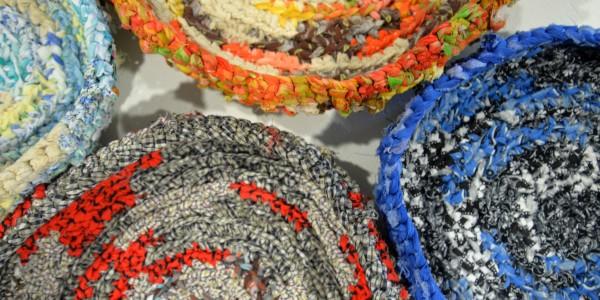 Blurring the Boundaries Between Craft and Art