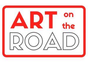 art-on-the-road-logo