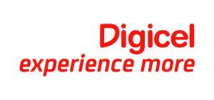 digicel-experience-more-logo