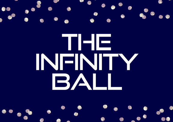 The Infinity Ball